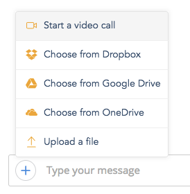start-video-call.png